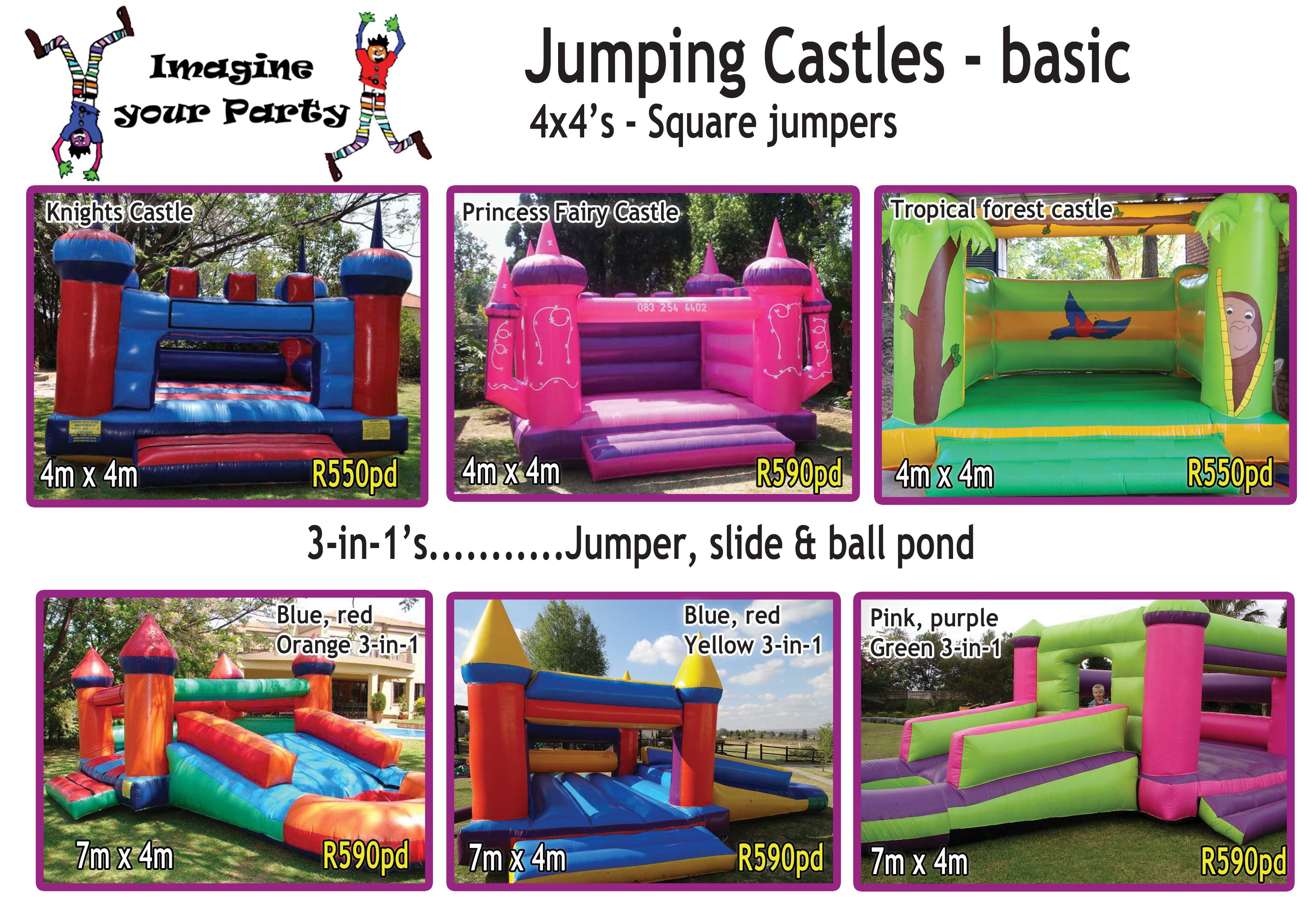 Photo-Album_jumping-castles-basic_2018_Imagine
