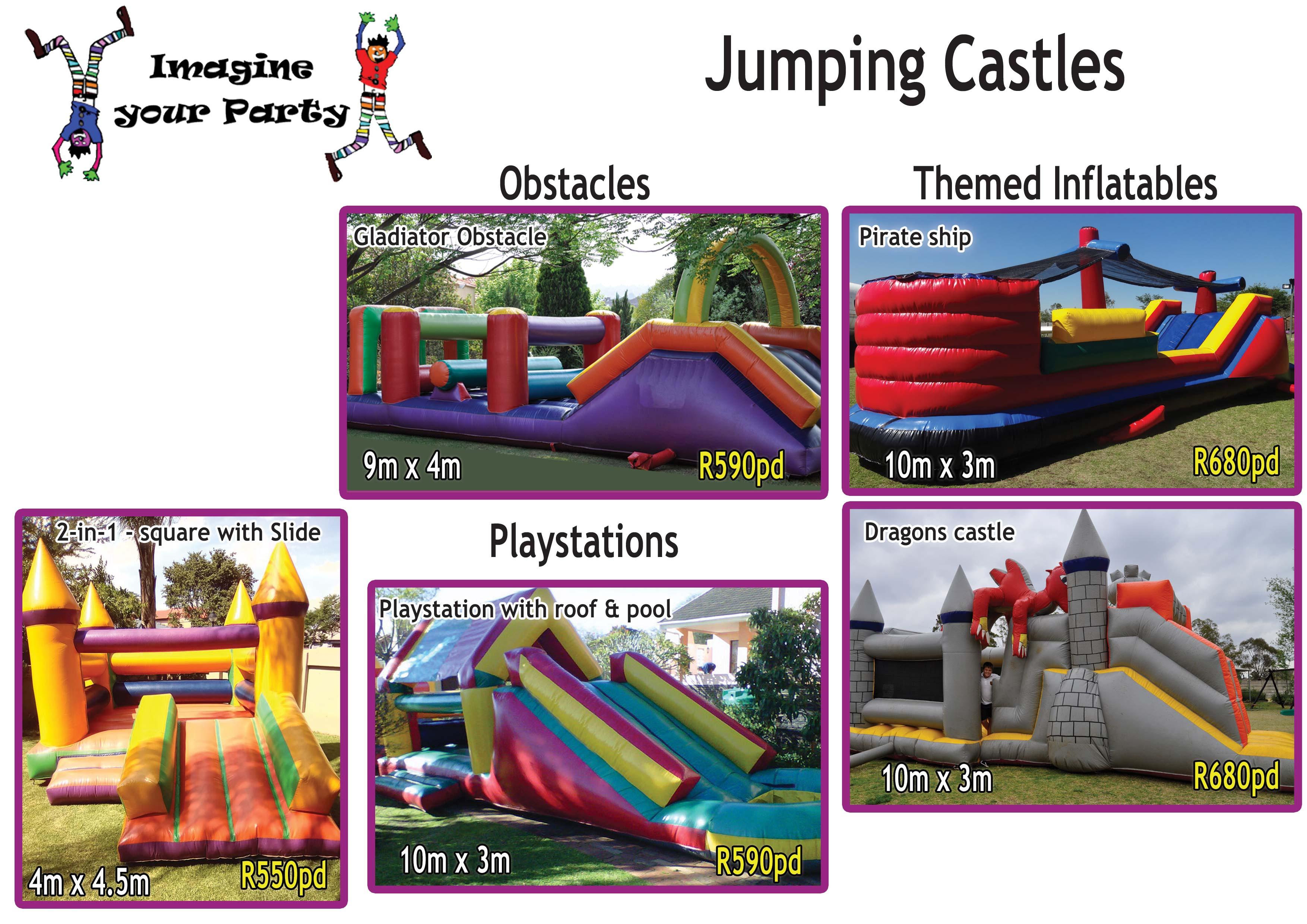 Photo-Album_jumping-castles-large_2018_Imagine