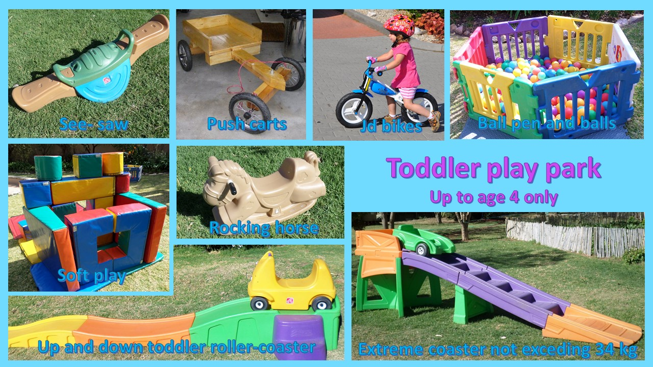 toddler play park pics 2